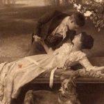 Ritual de amor para que te cases y tengas el matrimonio ideal